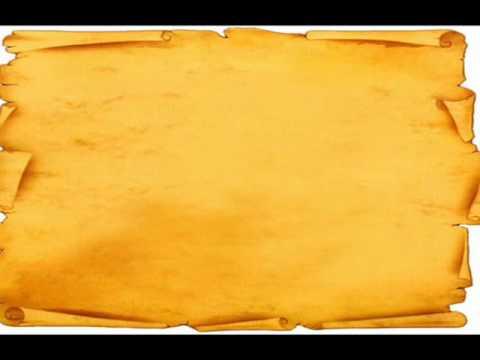 Carta de Judas - Juny Revelation