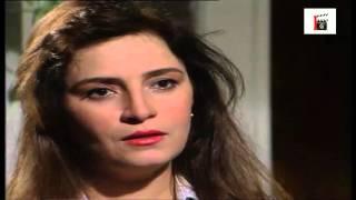 المسلسل السوري ابو البنات الحلقة 7 و الاخيرة Video
