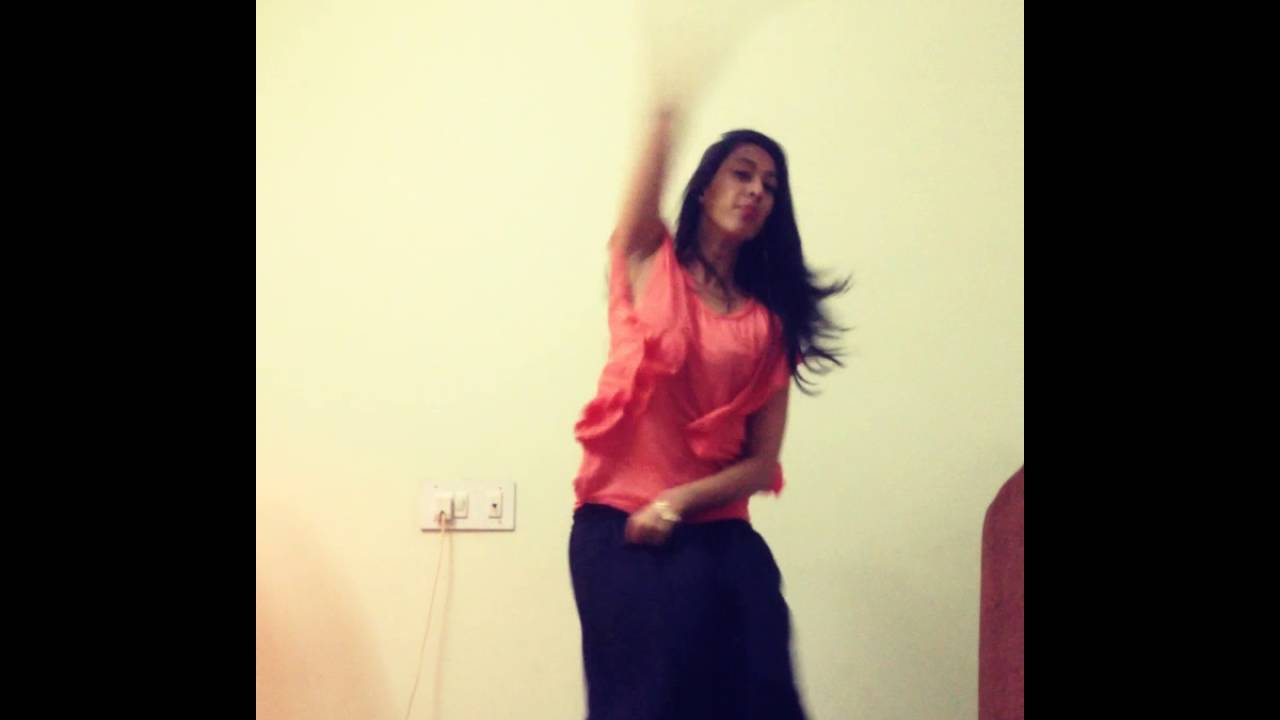 Sia chandelier dance choreography youtube sia chandelier dance choreography arubaitofo Image collections