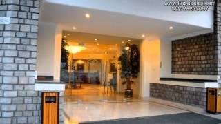 The Grand Dragon Leh, Hotels in Leh, Resort in Leh