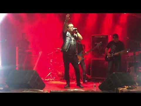 Livre Acesso - Ao vivo em Pitimbú- PB