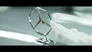 """Right from the Start"" Daimler Insurance Services GmbH"