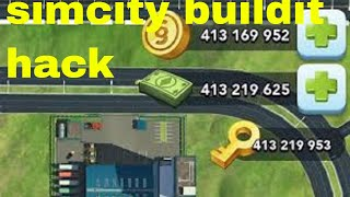 How To Hack Simcity Buildit With Es File Explorer