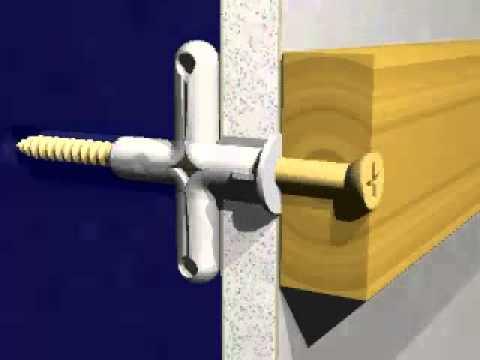 fischer fu youtube. Black Bedroom Furniture Sets. Home Design Ideas