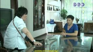 Hài Tết 2005: KẺ CẮP GẶP BÀ GIÀ - Đạo diễn : Phạm Đông Hồng