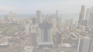 Hotel Riu Plaza Panama - Panama City - Panama - RI...