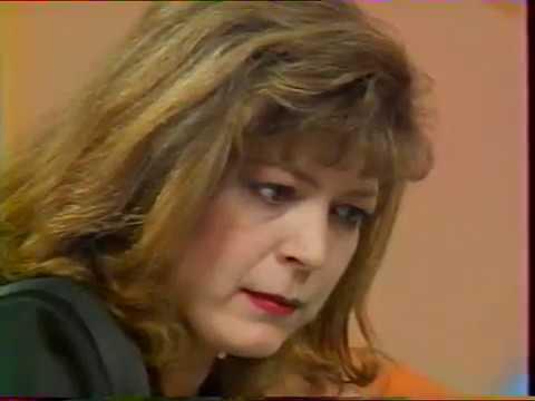 Ecole des Fans de Brigitte Engerer / Jacques Martin 1991