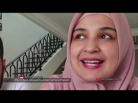 Ragam Berita 26 April 2019   Selebrita Siang