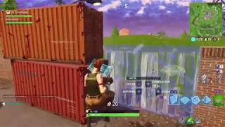 Fortnite Avenjoints Spider-joint Drax-joint