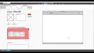 ИМ за 5 минут - Полезный софт для клиентов и разработчиков сайта - balsamiq mockups