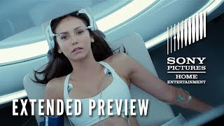 FLATLINERS - Extended Preview