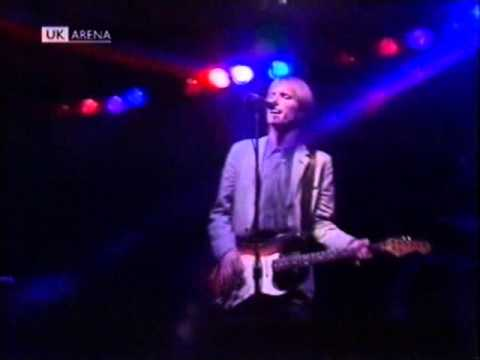 Tom Petty & The Heartbreakers - Even The Losers (1980)