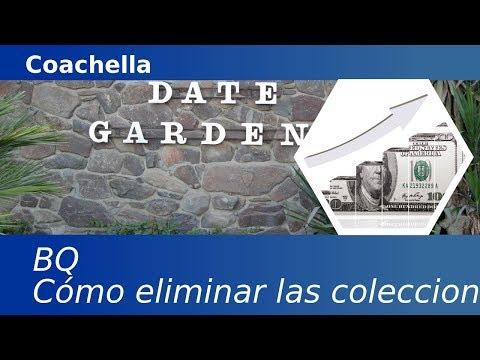 coachella-california-cuándo-deberias-arregla-tu-cré-credit-repair-company-credit-score