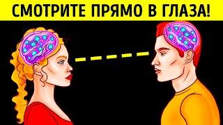100+ психологических приемов, чтобы заставить людей соглашаться с вами