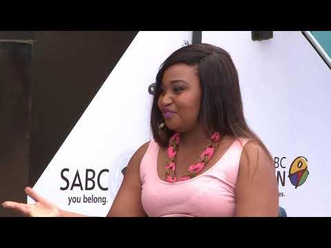 Talk SA 8: Episode 2 - Drug Abuse
