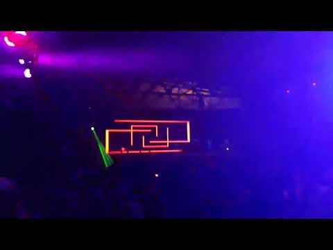 Dusty Kid  -  Kore   (live) tbilisi