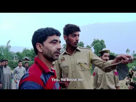 Kashmir___The 1990 Tragedy (Full HD)