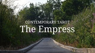 The Empress in 6 Minutes
