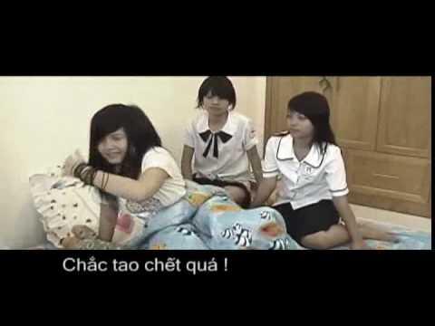 [Trailer ] Pha Thai