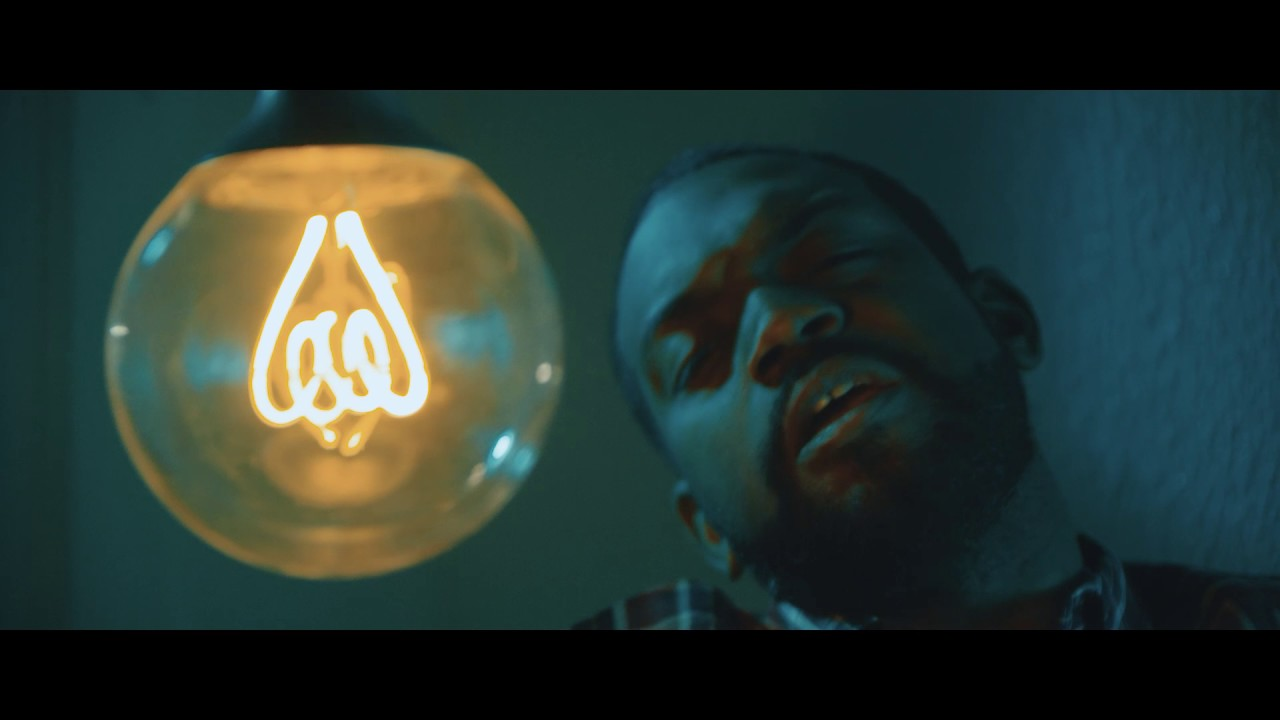 "Don Trip ""YEAH"" (Official Video)"