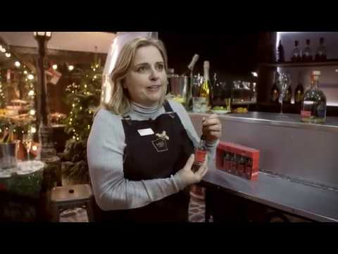M&S FOOD | Meet our Product Developers: Jenny