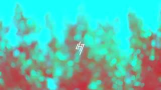LuHan鹿晗_ new MINI digital album Venture_Concept Propaganda film Opposite Direction