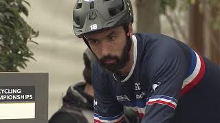 UCI Trials World Championships 2018 – Chengdu China   Men 26''