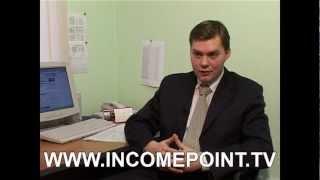IncomePoint.tv:наследство. дарение, мена ценных бумаг(Акционер, владелец ценных бумаг в праве составить завещание. Наследник обязан предоставить комплект докум..., 2012-04-11T10:41:27.000Z)