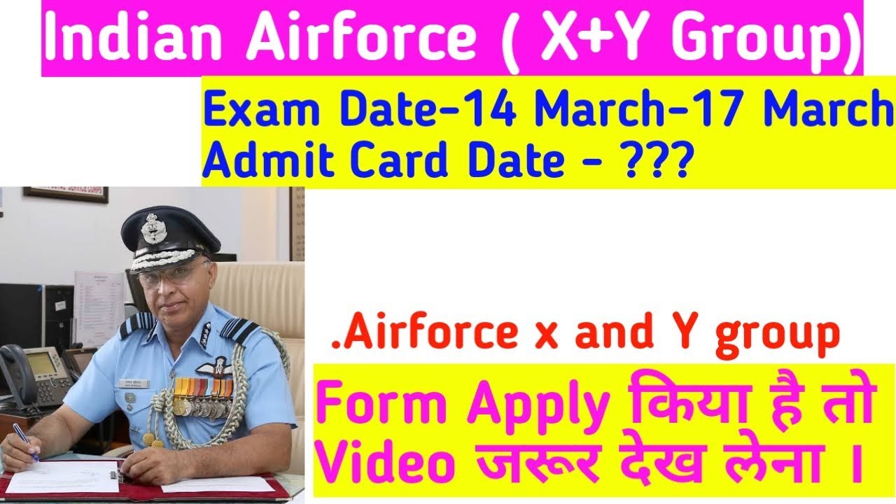 Dating en Airforce officer
