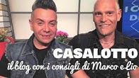 Casalotto Tv Youtube