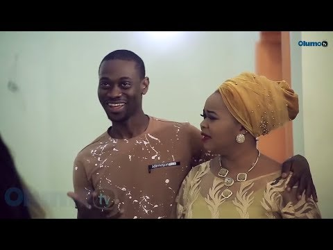 Download Fate And Desire Yoruba Movie