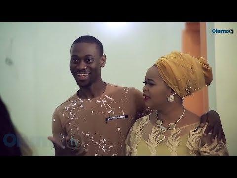 Download Fate And Desire Yoruba Movie