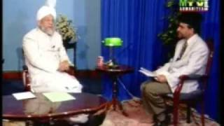 Women Praying in Mosques - Obligatory or Optional? (Urdu)
