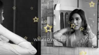 Kadraan Song Sachin Seth Arjit Jass Panuu Latest Punjabi Songs 2019 Waleed Writes