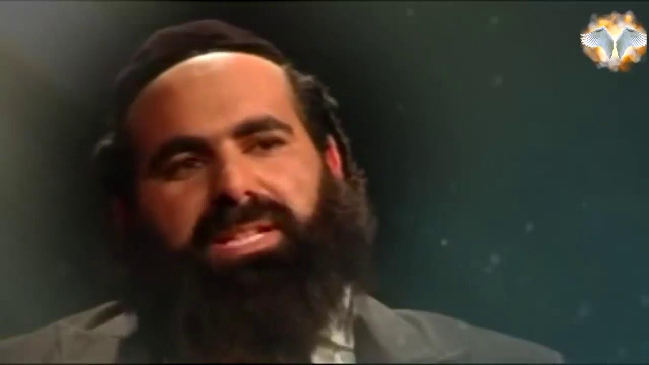 הרב יוסף מזרחי - מה קורה כשהנשמה יוצאת מהגוף? עדויות מוות קליני מצמררות!