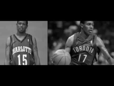 d5732604659 When Master P Made The NBA - YouTube