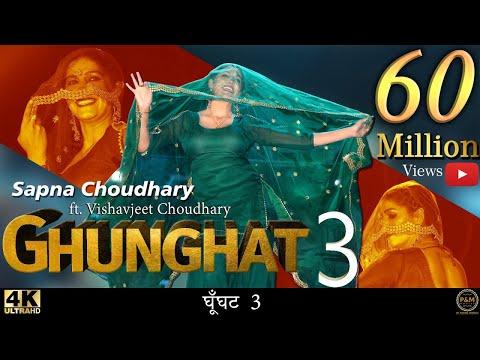 ghunghat-3-(show-video)-vishvajit-chodhary-ft.-sapna-choudhary---new-haryanvi-song-2019---p&m-movies
