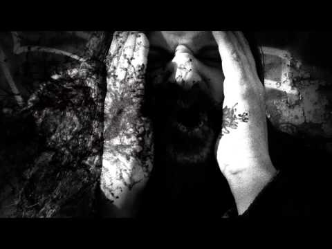 MORGOTH - Traitor (OFFICIAL VIDEO)