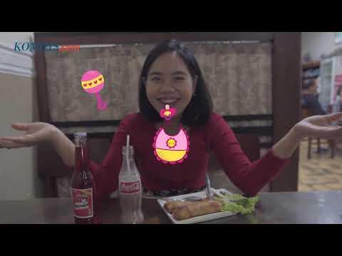 mamam_yuk!:-kuliner-malam-legendaris-malang-(episode-2)