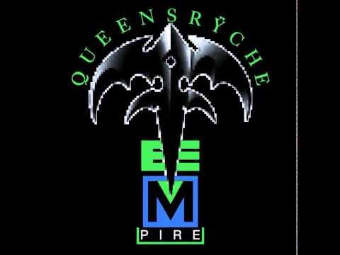 Queensrÿche - Resistance
