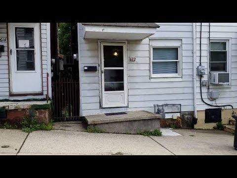 central-pa-rental-houses-2br/1ba-by-lehman-property-management