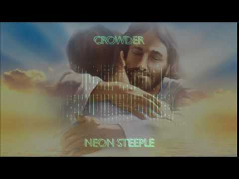David Crowder and Bill Gaither, Because He lives
