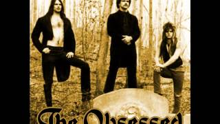 Lifer City by The Obsessed