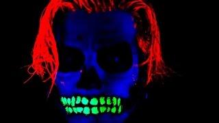 Emus DJ, Tu Favorito, Eliminados - Tembleke (Video Oficial)