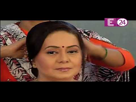 EXCLUSIVE INTERVIEW OF Neelu Vaghela || U Me Aur TV के साथ Neelu Vaghela | E24