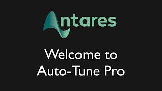 antares autotune evo 6.09 cracked au plugin