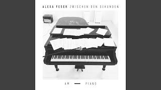 Leben (Akustik Piano Version)