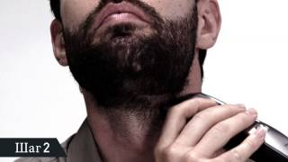 Стиль Полная борода Full Beard