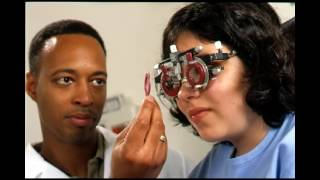 Optometrist in Hialeah Gardens FL - Call Us to Book Your Eye Appointment