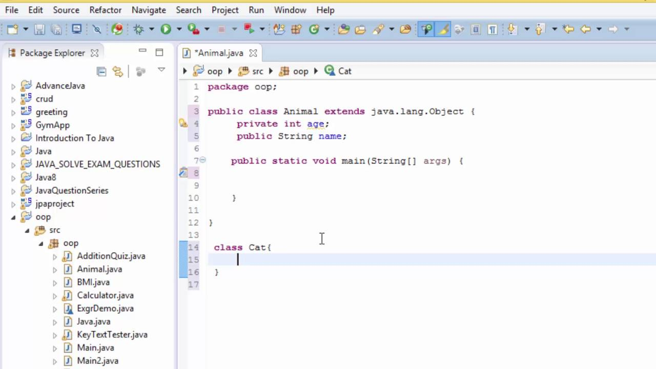 Java inheritance constructor super and this youtube java inheritance constructor super and this baditri Image collections